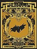 Bram Stoker Dracula Edition prestige