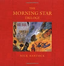 The Morning Star Trilogy
