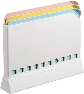 コンパクトカッティングボードセット CB-060 0177044