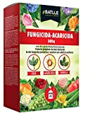 Semillas Batlle, Fungicida Anti Oídio, 500 g