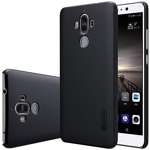 IVSO Huawei Mate 9 Custodia Ultra Slim Protettiva Case Cover Custodia per Huawei Mate 9 Smartphone