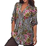 Long Sleeve Blouse Big Brother Shirt Plus Size Bikini Plus Size Dresses for Women High Neck Tank Tops for Women Matching Sets Women Clothing Dickies Work Pants for Women Kids Shoes