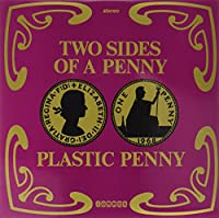 Two Sides of a Penny [12 inch Analog]