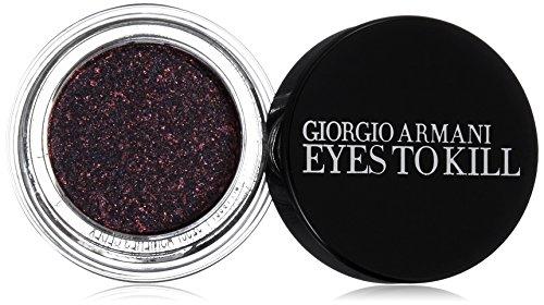 Giorgio Armani Etk Eyeshadow 02 - Lidschatten, 1er Pack (1 x 1 Stück)