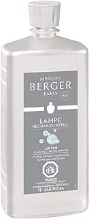 lampe berger free shipping