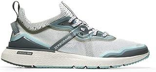 حذاء الركض الرجالي كول هان زيرو غراند أوفرتيك راننر