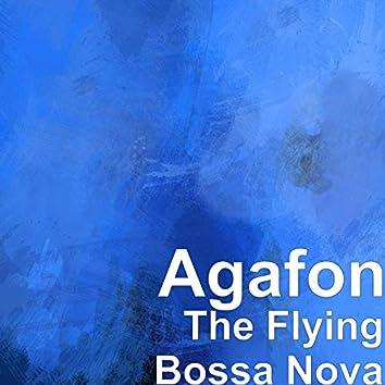 The Flying Bossa Nova