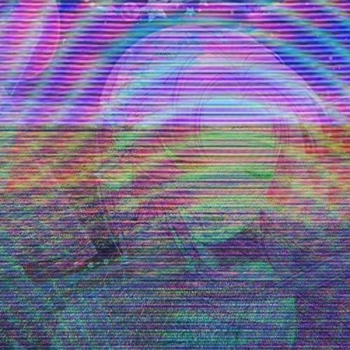 Astrals