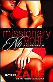 Missionary No More: Purple Panties 2