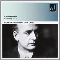 Bruckner/Wagner: Symphony No.7