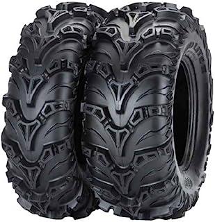 ITP Mud Lite II All-Terrain ATV Radial Tire - 25x10-12