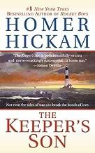 The Keeper's Son: A Novel (Josh Thurlow Book 1)