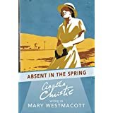 Absent in the Spring (English Edition)