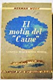 El motín de Caine