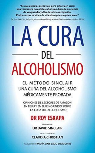 La Cura Del Alcoholismo