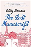 The Lost Manuscript: A Novel