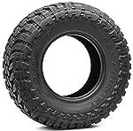Toyo Tire Open Country M/T Mud-Terrain Tire
