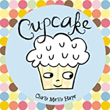Best cupcake picture books Reviews