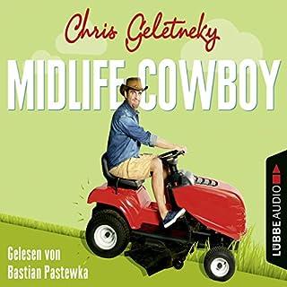 Midlife-Cowboy cover art