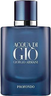 Giorgio Armani Acqua Di Gio Profondo Eau De Parfum Spray 40ml/1.35oz