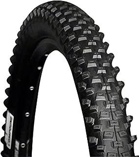 Vee Tire Co. Crown Gem Mountain Tire: 27.5