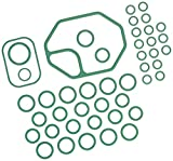 Four Seasons 26749 O-Ring & Gasket Air Conditioning System Seal Kit
