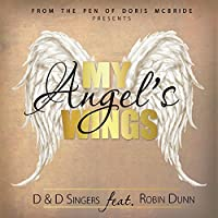 My Angel's Wings