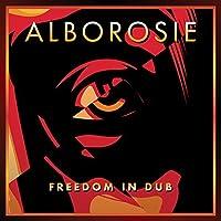 FREEDOM IN DUB [LP] [12 inch Analog]