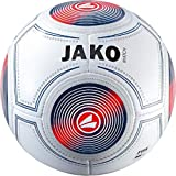 JAKO Spielball Match Ball -