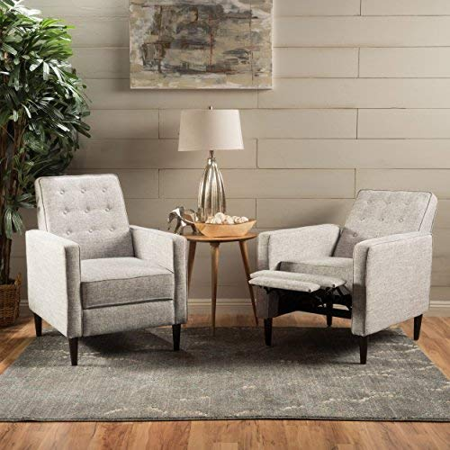 Modern Chairs for Living Room: Amazon.com