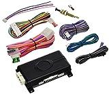 Directed Electronics Inc 4003L Avital Add On Remote Start Module