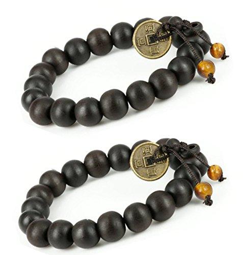 Best Novelty Bracelets