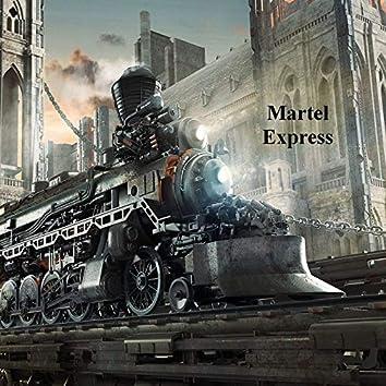 Martel Express