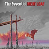 The Essential Meat Loaf...
