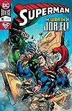 Superman (2018-) #10