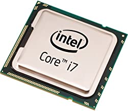 """Intel Core I7 4900Mq - 2.8 Ghz - 4 Cores - 8 Threads - 8 Mb Cache - Pga946 Socket - Oem """"Product Type: Computer Components/Processors"""""""