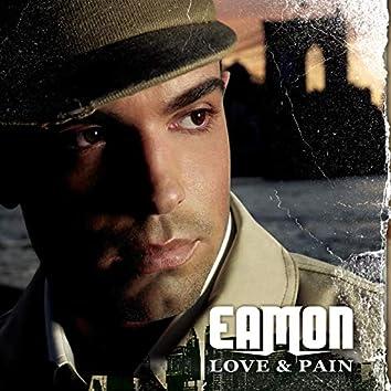 Love & Pain