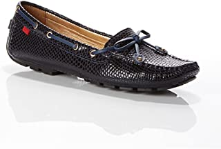MARC JOSEPH NEW YORK Womens Cypress Hill Driving Style Loafer