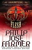 Flesh (Grandmaster)