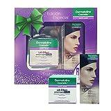 Dermatoline Cosmetic Lift Effect Antiarrugas Noche, 50ml+REGALO Sérum Reparador Intensivo, 30ml