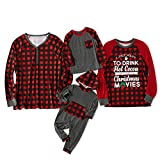 Yaffi Baby Boys' Pyjama Sets