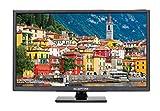 Sceptre E246BV-SR 24' LED HDTV HDMI, True Black
