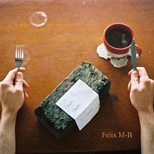 Felix M-B