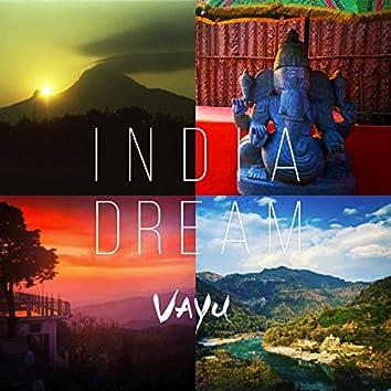 India Dream