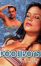 Pool Boys by Erin Haft (2006-05-01)