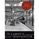 The Limey'S Daughter (English Edition)