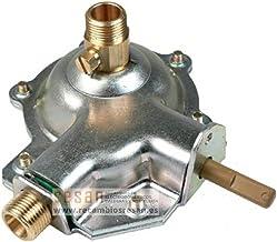 Watertank Fagor 10-11 liter