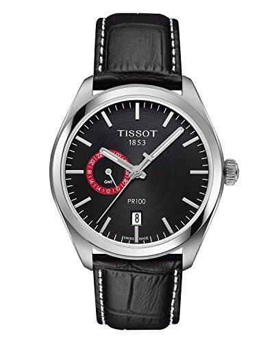 Tissot T101.452.16.051.00