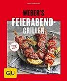 Weber's Feierabend-Grillen (GU Weber's Grillen)