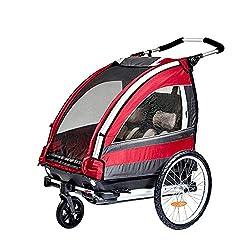 Urlaub Mit Dem Baby Fahrradtouren Mit Babymit Dem Baby In Den Urlaub